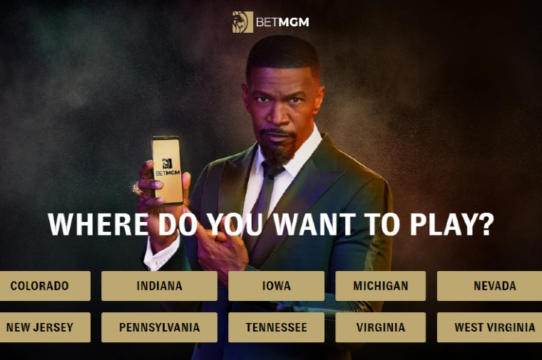 Why BetMGM Are Partnering with So Many Sports Teams?