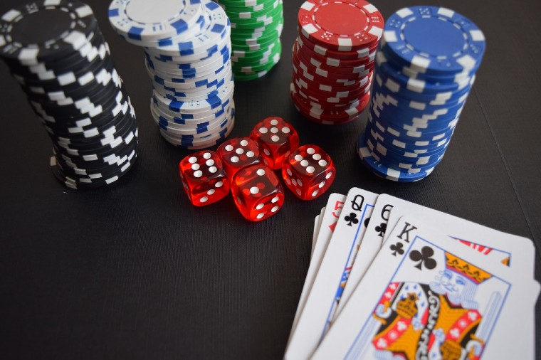 Is it Possible to Win in Online Casinos after Betting?